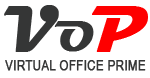 VOP – Virtual Office Prime